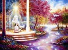 mujer_meditando_luz