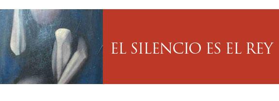 silence_sp