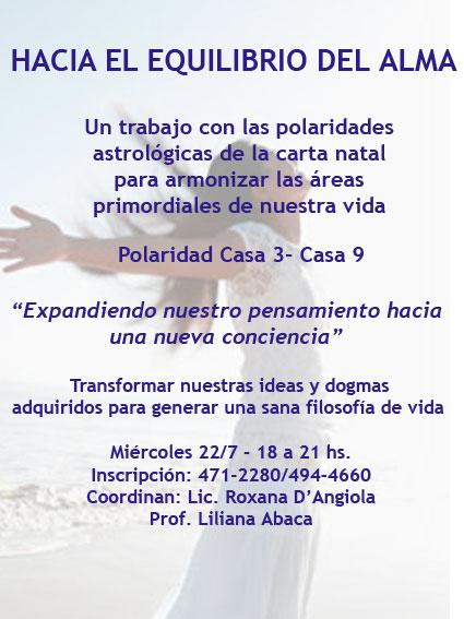 polaridad-3-9