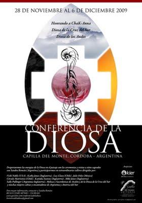 AficheConferencia