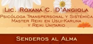 banner-roxana