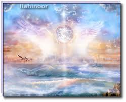 ilahinoor3