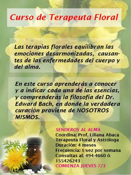 CURSO FLORES DE BACH SENDEROS copia