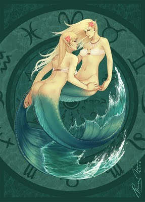 pisces_by_yummy_twinkie