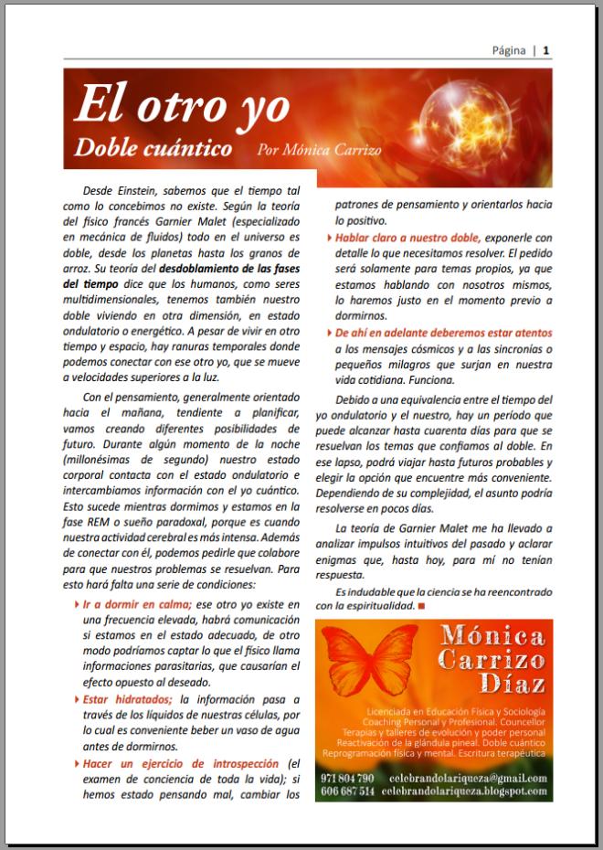 Artículo MónicaCarrizo Revista AARTI 1312 v1