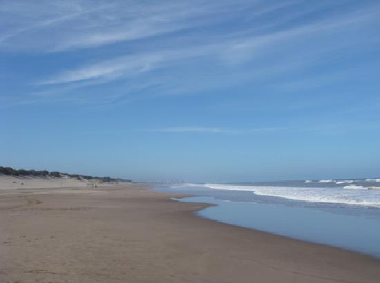 Mar-de-las-Pampas-playa