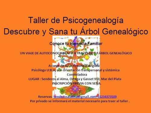 taller-psicogeneal-sin-fecha