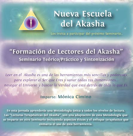 flyer-seminario
