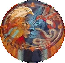 Munay-Ki archetypes