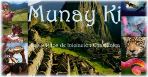 munay-bis