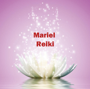 reiki-mariel