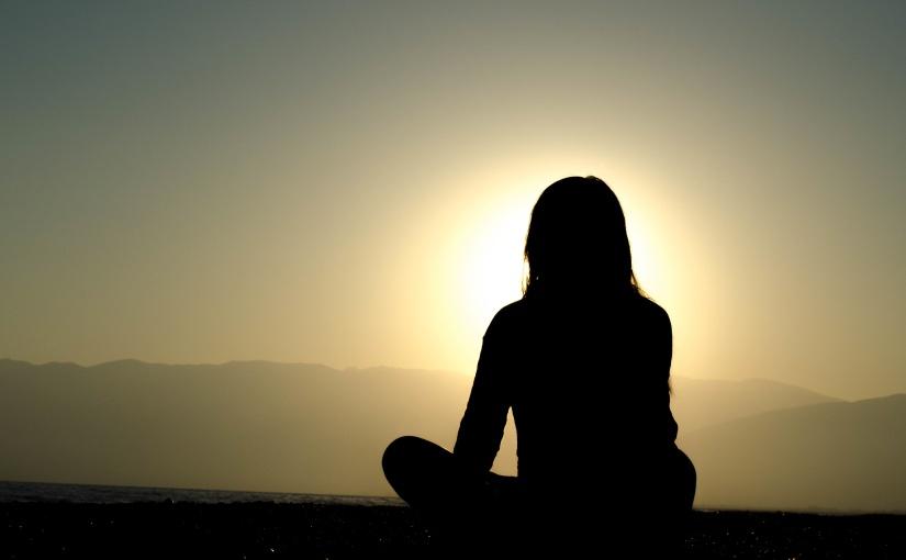 Tónico para el alma, consejos para alcanzar el pleno bienestar en nuestro día adía