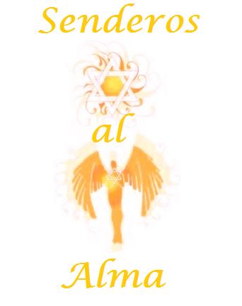 senderos-al-alma-logo