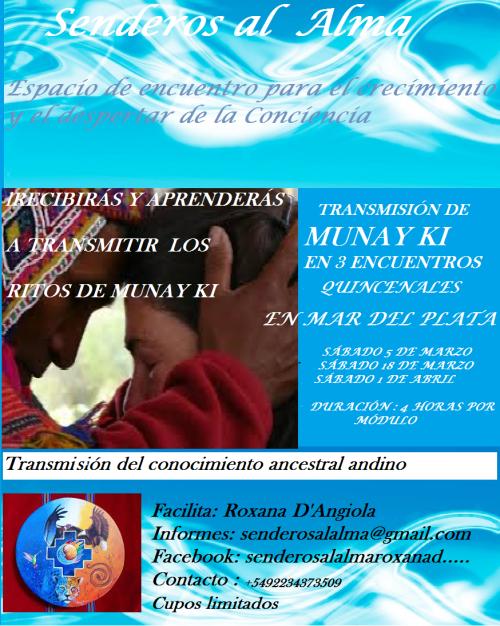munay-mardel-marzo