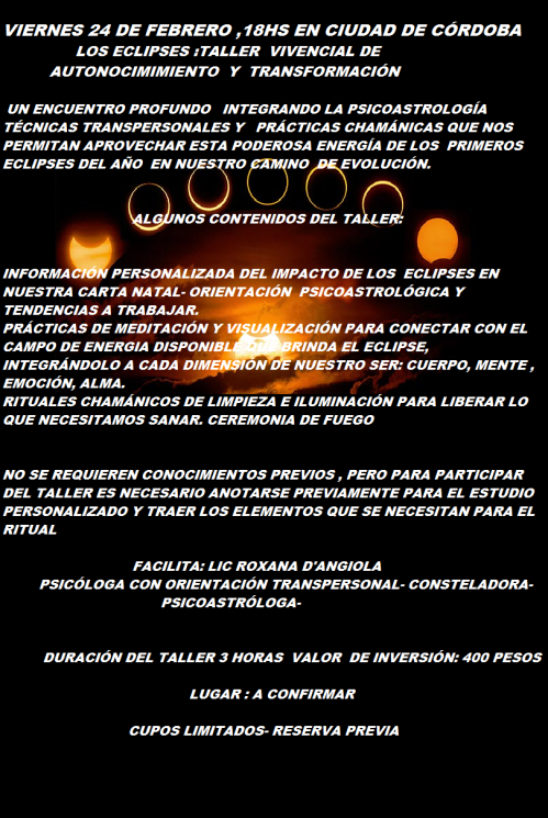 taller-eclipses-cordoba