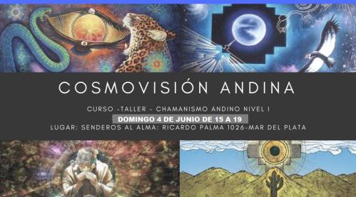 COSMOVISION CORREGIDO MARDEL