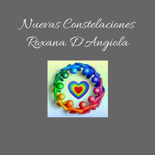 Nuevas ConstelacionesRoxana D'Angiola
